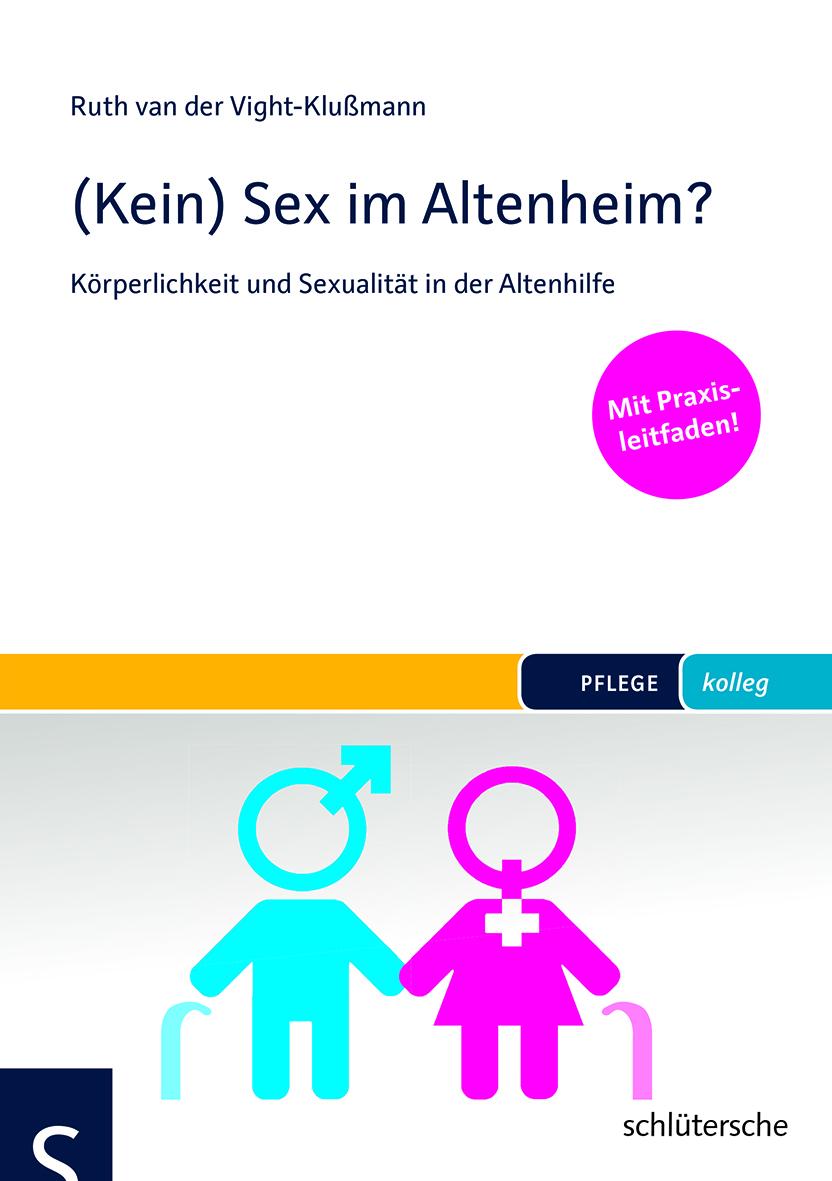 sexualität im altenheim